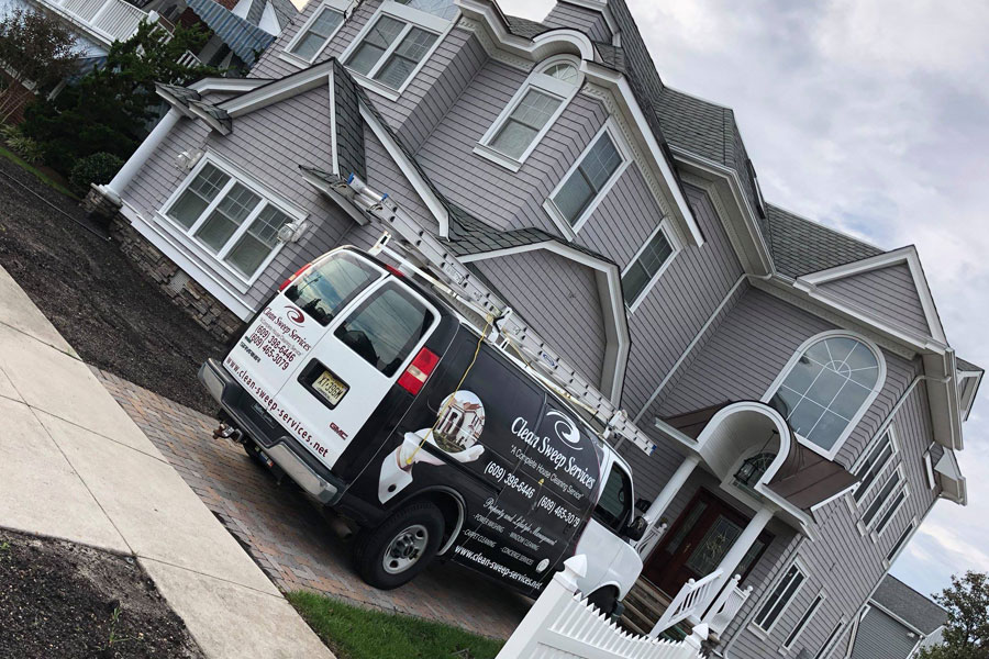 Property and Lifestyle Services in Ocean City, New Jersey