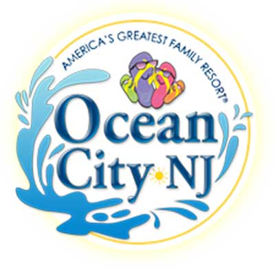 We are a proud member of the Ocean City, NJ organization.