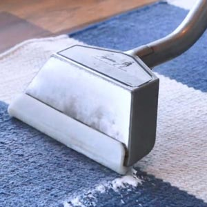 Carpet Washing and Upholstery Cleaning services in Ocean City, New Jersey